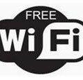 Миниатюра Free WiFi