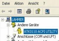 23245041701-neizvestnoe-ustrojstvo-atk0110-acpi-utility