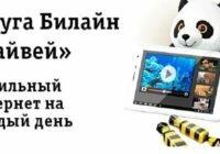 5391761801-usluga-bilajn-xajvej-mobilnyj-internet-na-kazhdyj-den