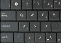 1632417601-kombinaciya-klavish-vklyucheniya-wifi