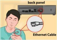 1651711101-etherhet-kabel