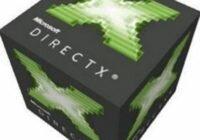 26534071001-directx
