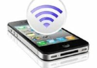 26542816601-internet-na-iphone