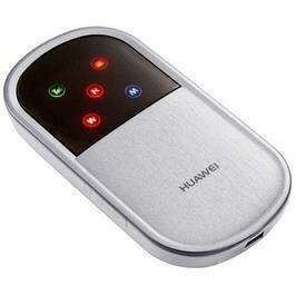 Устройство Huawei