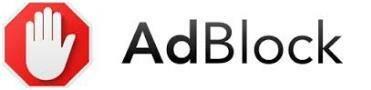 Плагин AdBlock
