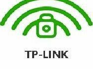 543099901-logotip-tp-link