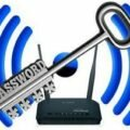 5441489801-klyuch-wifi