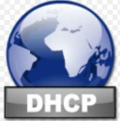 Служба DHCP