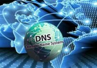 6591813801-dns-domain-name-system