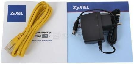 Адаптер и кабель
