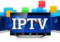 29352339001-interaktivnoe-tv