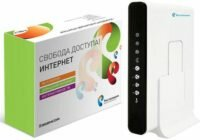 20495666601-router-qbr-2041ww
