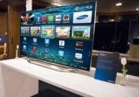 20515631101-samsung-smart-tv