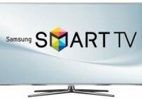 19311513501-smart-tv