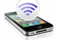 26542816601-internet-na-iphone