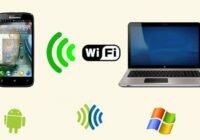 26571151301-podklyuchenie-smartfona-k-kompyuteru