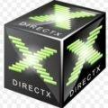 4455234901-directx