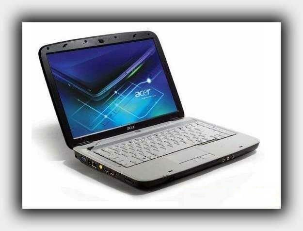 Ноутбук «Acer»