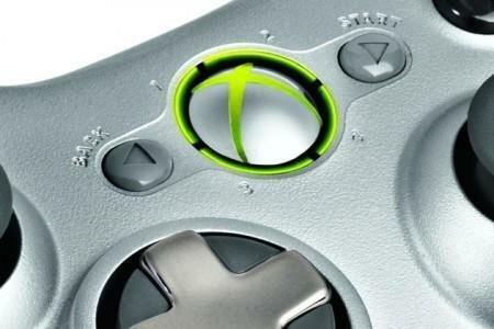 Как на xbox 360 подключиться к xbox live. Услуга Xbox 360 Live: ососбенности, регистрация, подписка