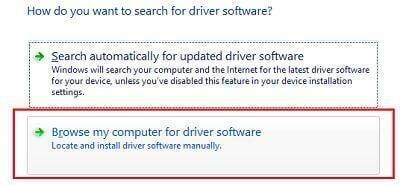 «Поиск на компьютере»